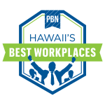 2016_BestWorkplaces logo